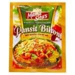 Mama Sita's Pancit Bihon (Stir Fry) Mix (40g)