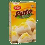 White King Puto Mix (400g)