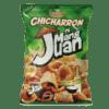 Mang Juan Chicharon Sukang Paombong (90g)
