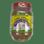 Nangfah Fried Garlic (227g)