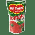 Del Monte Tomato Sauce Original Style (250g)