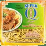 Super Q Pancit Canton (454g)