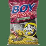 Boy Bawang Cornicks BBQ (100g)
