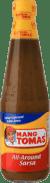 Mang Tomas Lechon Sauce (550g)