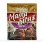 Mama Sita's Savoury Sauce (Adobo) Mix (50g)