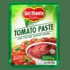 Del Monte Tomato Paste (Pouch) (150g)
