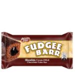 Fudgee Barr Chocolate Cream-Filled Cake Bar (10pack) (400g)