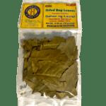 Dried Bay Leaves (Laurel) (10g)