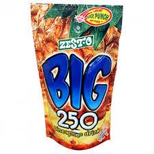 Zest-O Big 250 Pineapple Juice (250ml)