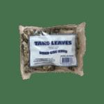 A-Mark Dried Taro Leaves (Gabi) (100g)