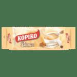 Kopiko Blanca Coffee (30pack) (900g)