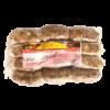 Buchog's Vigan Longanisa Cheesy Garlic (700g)
