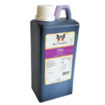 Butterfly Ube Flavoring Extract (1L)