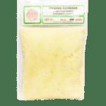 Frozen Grated Cassava (Kamoteng Kahoy) (454g)
