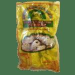 Eva's Chicharon Regular (Pork Crackling) (180g)