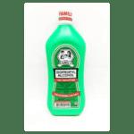 Family Rubbing Alcohol 70% Greeen (473ml)