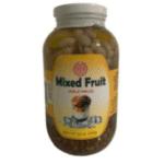 Pag-asa Sweet Halo Halo (Mixed Fruit) (906g)