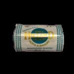 Ho-Land Hopia Baboy (Wintermelon Pastry) (5pcs)