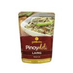 Goldilocks Pinoydeli Laing (150g) (Pouch)