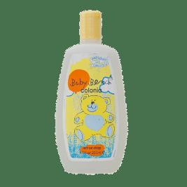 Baby Bench Cologne Lemon Drops (Yellow) (200ml)