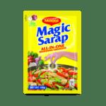 Maggi Magic Sarap Seasoning 12pack (8g)