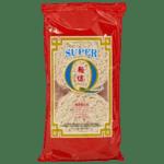 Super Q Misua (Wheat Flour Vermicelli) (160g)