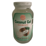 Pag-asa Sweet Nata de Coco White (Coconut Gel) (340g)