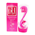pH Care Intimate Wash Passionate Bloom (Pink) (150ml)