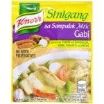 Knorr Sinigang Mix with Gabi (40g)