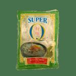 Super Q Sotanghon (Mung Bean Vermicelli) (350g)