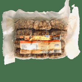Buchog's Vigan Longanisa Sweet (530g)