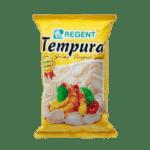 Regent Tempura Shrimp Snack (100g)