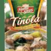 Mama Sita's Ginger Soup Base (Tinola) Mix (25g)