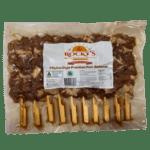 Rocky's Filipino Style Premium Pork Barbeque (10pcs) (600g)
