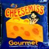 Cheesemiss Gourmet Cheese Flavoring Powder (200g)