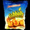 Mekeni Fish Balls (250g)