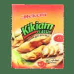 Mekeni Kikiam (250g)