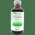 Rhea Aceite de Manzanilla (120ml)