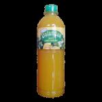 Good Sense Dalandan Juice Concentrate with Honey (800ml)