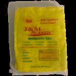 Mosquito Net (Kulambo) (Large) (400g)