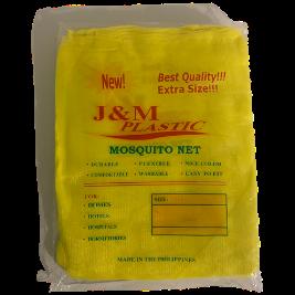 Mosquito Net (Kulambo) (Small) (200g)
