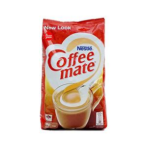 Nescafe Coffeemate (1kg)