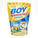 Boy Bawang Cornicks Family Pack Garlic (Original) (475g)