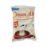 Cream All Coffee Creamer (300g)