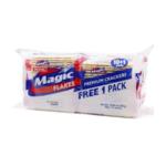 Magic Flakes Plain (10pack) (280g)