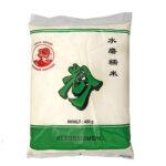 Cock Rice Flour (400g)
