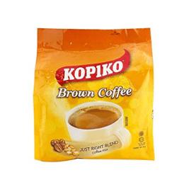 Kopiko Brown Coffee (10pack) (275g)