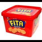 MYSan Fita Crackers Red Pail (600g)