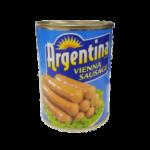 Argentina Vienna Sausage (260g)
