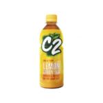 C2 Green Tea Lemon Juice Big (500ml)